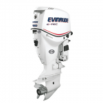 27-150hp_e-tec_evinrude_outboard