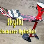 sky_ski