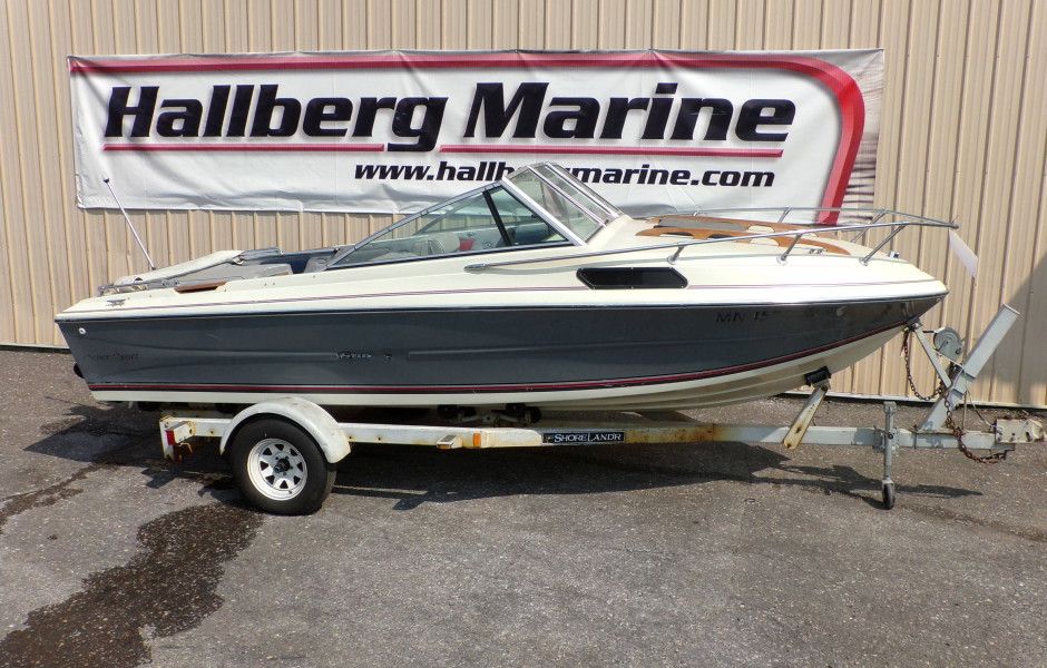 Craigslist Duluth Superior >> Cuddy | New and Used Boats for Sale in Minnesota