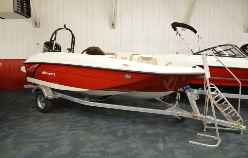 42 craigslist mn boats for sale mas de 1000 ideas for Boat motors for sale mn